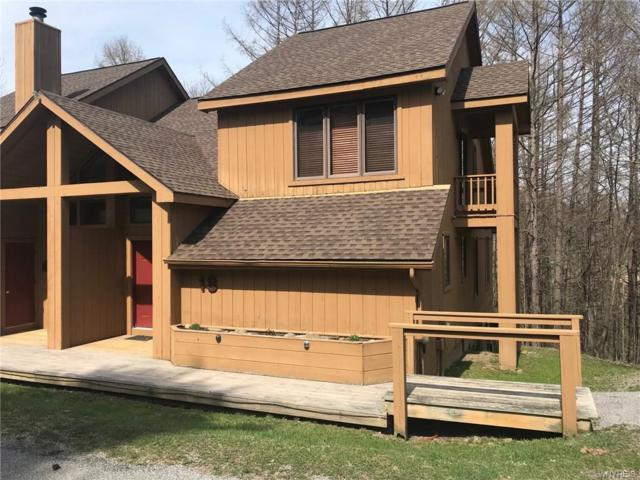 18 Snowpine, Great Valley, NY 14741 (MLS #B1115207) :: Updegraff Group