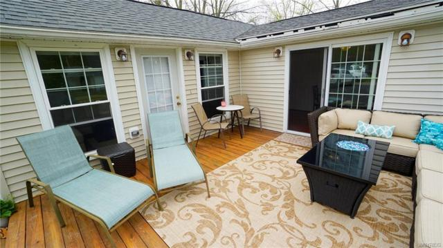 8618 Cleveland Avenue, Evans, NY 14006 (MLS #B1117706) :: BridgeView Real Estate Services