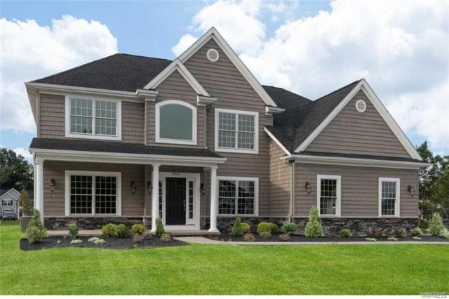 20 Golden Crescent Way, Orchard Park, NY 14127 (MLS #B1118440) :: Updegraff Group