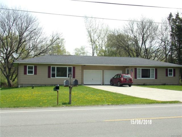 5751 Curriers Road, Java, NY 14009 (MLS #B1118516) :: Updegraff Group