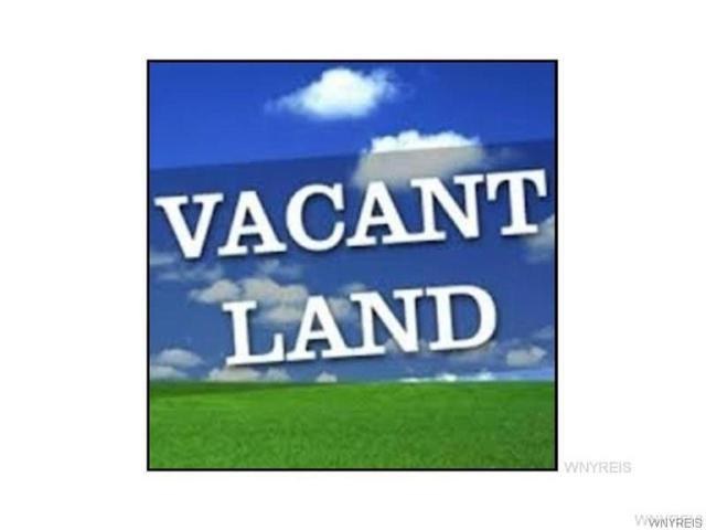 V/L S Penora Street W, Lancaster, NY 14043 (MLS #B1118840) :: BridgeView Real Estate Services