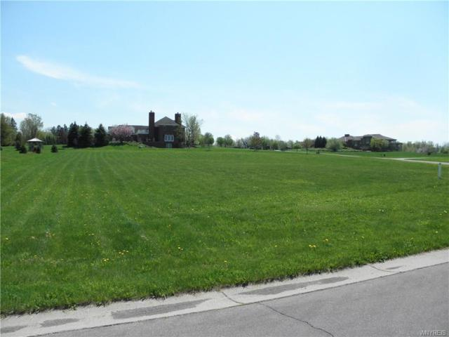 5 Grand View Trail, Orchard Park, NY 14127 (MLS #B1119088) :: Updegraff Group