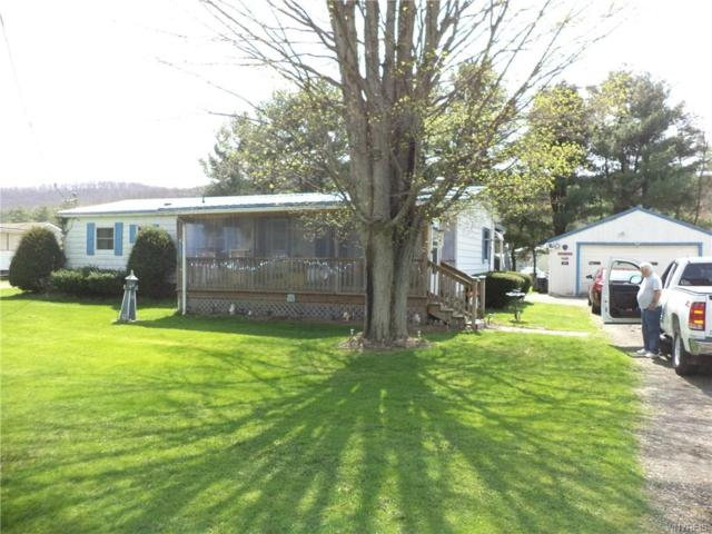 8867 State Route 417, Genesee, NY 14754 (MLS #B1119206) :: BridgeView Real Estate Services