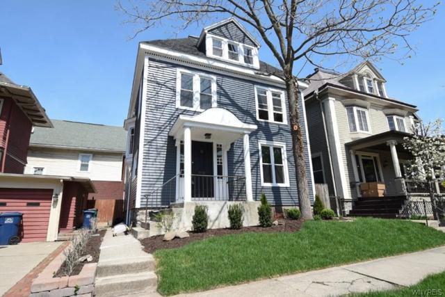 10 Crescent W, Buffalo, NY 14214 (MLS #B1119766) :: Updegraff Group