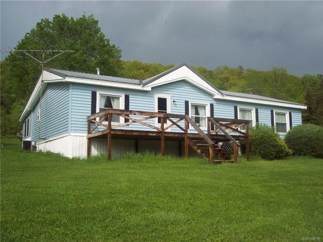 5790 Route 16 #15, Ischua, NY 14743 (MLS #B1120431) :: The CJ Lore Team | RE/MAX Hometown Choice