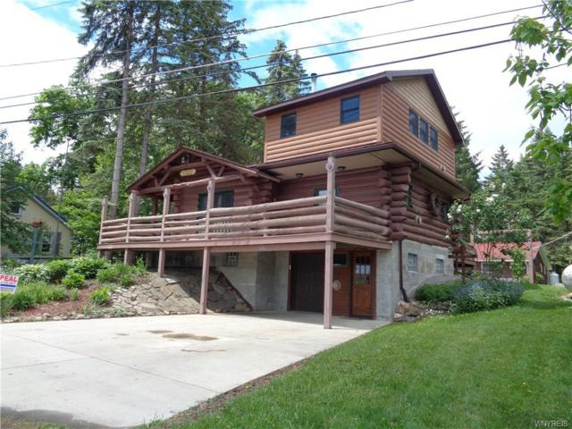 5416 Java Lake Road, Java, NY 14009 (MLS #B1123599) :: Updegraff Group