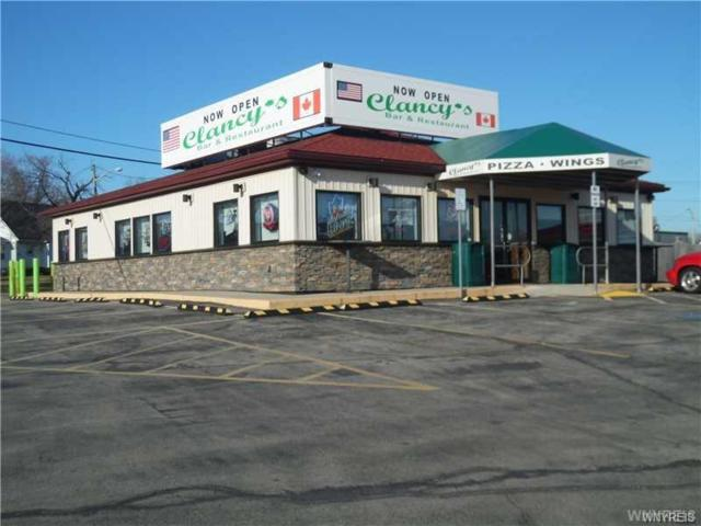 7001 Packard Road, Niagara, NY 14304 (MLS #B1123763) :: The CJ Lore Team | RE/MAX Hometown Choice