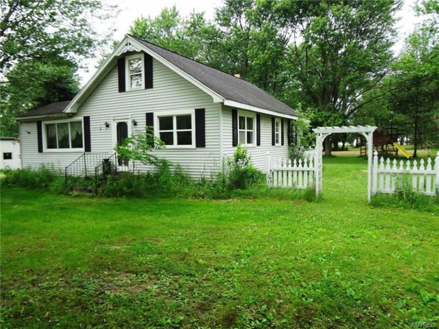 9986 Southwestern Boulevard, Evans, NY 14006 (MLS #B1127383) :: The CJ Lore Team | RE/MAX Hometown Choice