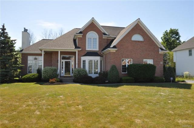 Clarence, NY 14221 :: The Chip Hodgkins Team
