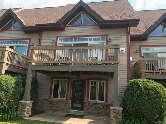 2 Mountainview Lower, Ellicottville, NY 14731 (MLS #B1133873) :: The Rich McCarron Team