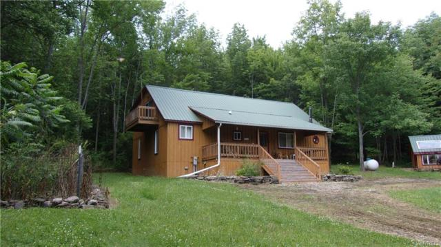 5570 Coyle Hill Road, Scio, NY 14880 (MLS #B1135892) :: Updegraff Group