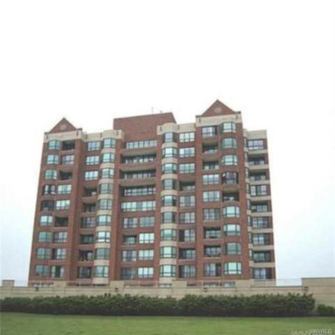 304 Admirals Walk Circle #304, Buffalo, NY 14202 (MLS #B1145578) :: BridgeView Real Estate Services
