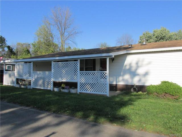 608 D Street, Niagara, NY 14304 (MLS #B1146566) :: BridgeView Real Estate Services