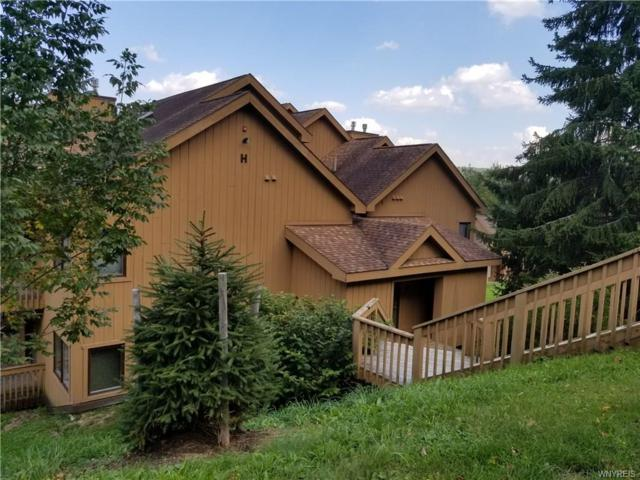 H103 Snowpine Village, Great Valley, NY 14741 (MLS #B1149826) :: The Rich McCarron Team