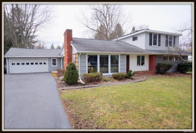 1024 Two Rod Road, Alden, NY 14004 (MLS #B1153959) :: BridgeView Real Estate Services