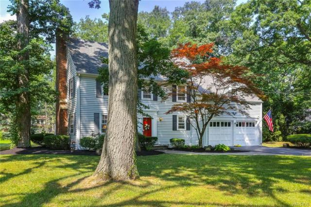 5012 Forest Road, Lewiston, NY 14092 (MLS #B1154087) :: The CJ Lore Team | RE/MAX Hometown Choice