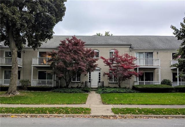 4415 Main Street #16, Amherst, NY 14226 (MLS #B1154309) :: The CJ Lore Team | RE/MAX Hometown Choice
