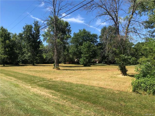 3200 Tonawanda Creek Road, Amherst, NY 14228 (MLS #B1154540) :: The CJ Lore Team | RE/MAX Hometown Choice