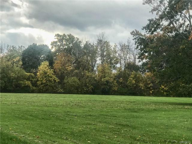 348 State Road, Lockport-City, NY 14094 (MLS #B1154641) :: BridgeView Real Estate Services