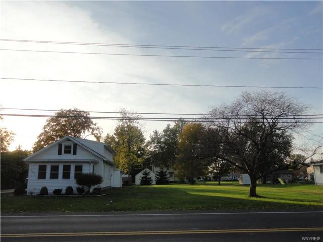 5830 Townline Road, Lewiston, NY 14132 (MLS #B1159869) :: Updegraff Group