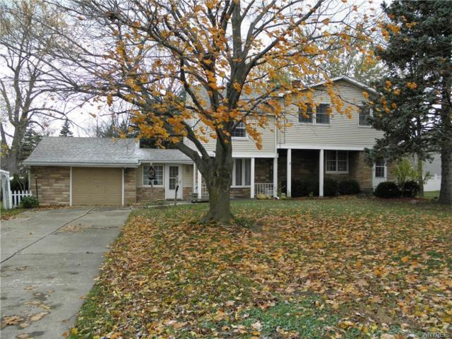 5292 Scranton Road, Hamburg, NY 14075 (MLS #B1159882) :: Updegraff Group