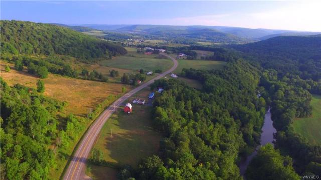 1571 State Route 19, Willing, NY 14895 (MLS #B1160083) :: The CJ Lore Team | RE/MAX Hometown Choice