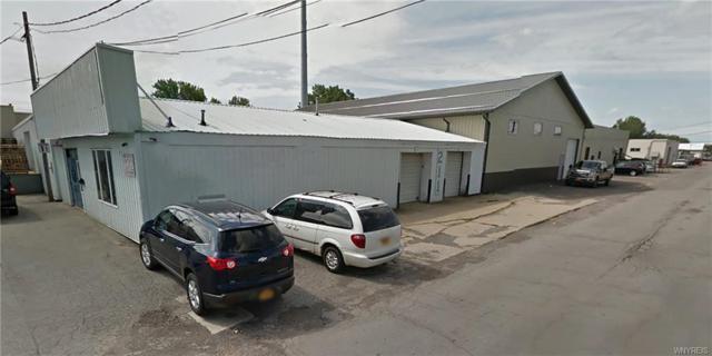 195-211 Reading Street, Buffalo, NY 14220 (MLS #B1160780) :: The Rich McCarron Team