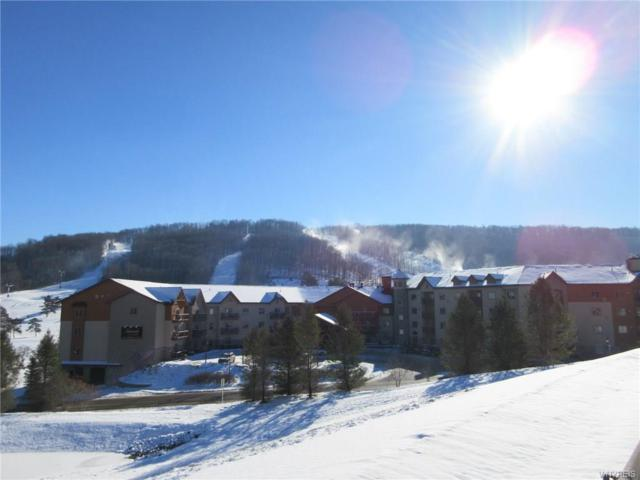 306/308-4 Tamarack Club, Ellicottville, NY 14731 (MLS #B1160843) :: Robert PiazzaPalotto Sold Team