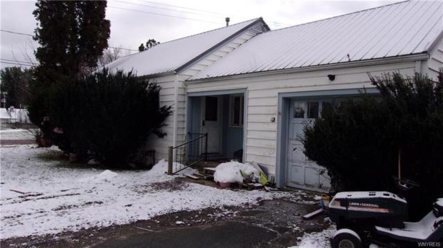 4261 Bolivar Road, Wellsville, NY 14895 (MLS #B1162988) :: MyTown Realty
