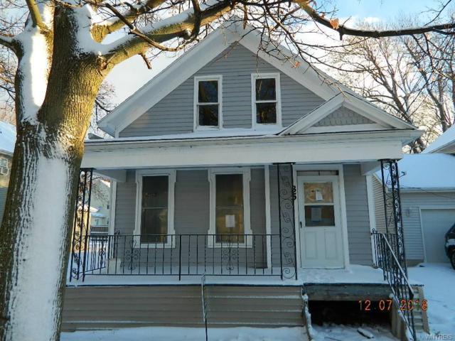 35 Kane Street, Buffalo, NY 14204 (MLS #B1163442) :: BridgeView Real Estate Services