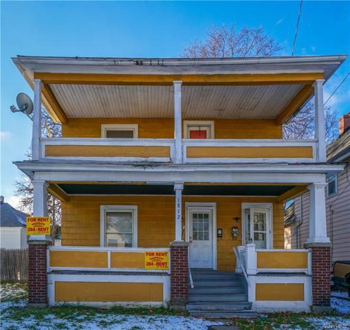 1812 18th Street, Niagara Falls, NY 14305 (MLS #B1163864) :: Updegraff Group