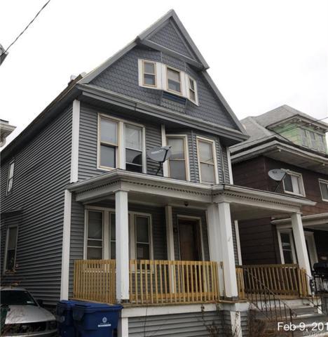 54 Woodside Avenue, Buffalo, NY 14220 (MLS #B1173286) :: MyTown Realty