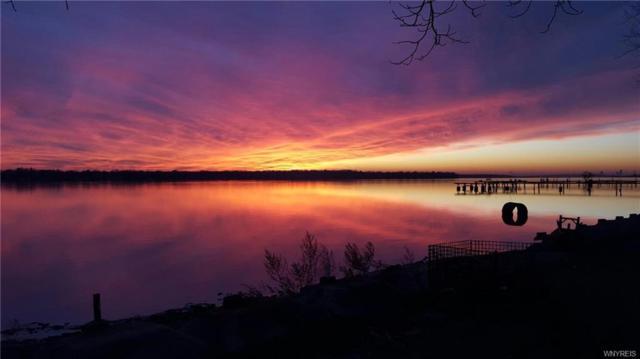 2292 River Road, Wheatfield, NY 14304 (MLS #B1176780) :: BridgeView Real Estate Services
