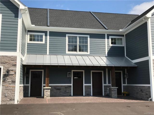 5 Glen Burn Trail, Ellicottville, NY 14731 (MLS #B1177153) :: BridgeView Real Estate Services