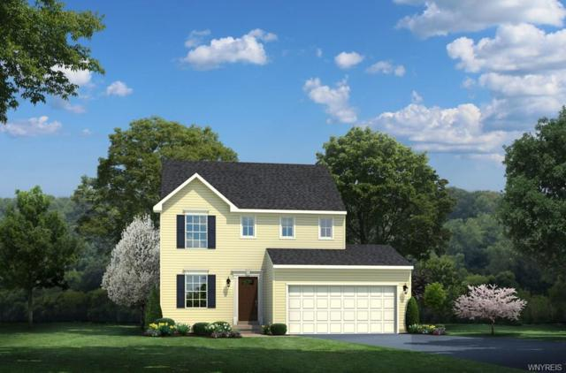 49 Stonebridge Road, Grand Island, NY 14072 (MLS #B1179365) :: BridgeView Real Estate Services