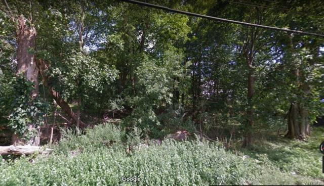 VL Maple Road, Aurora, NY 14052 (MLS #B1179706) :: BridgeView Real Estate Services