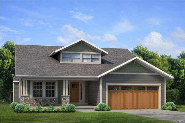 14 Aurora Mills Drive, Aurora, NY 14052 (MLS #B1180049) :: BridgeView Real Estate Services