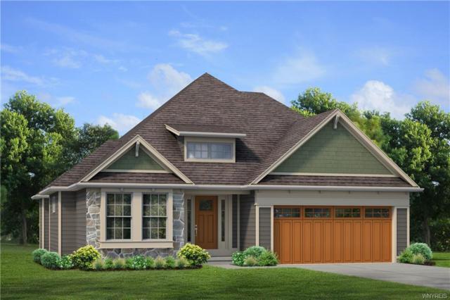 16 Aurora Mills Drive, Aurora, NY 14052 (MLS #B1180140) :: BridgeView Real Estate Services