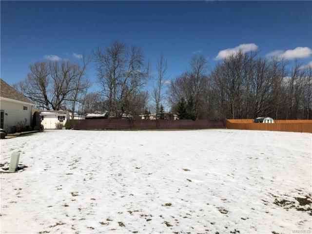 2777 Driftwood Drive, Wheatfield, NY 14304 (MLS #B1182421) :: Updegraff Group