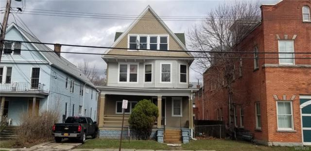 133 Southside Parkway, Buffalo, NY 14220 (MLS #B1185850) :: Updegraff Group