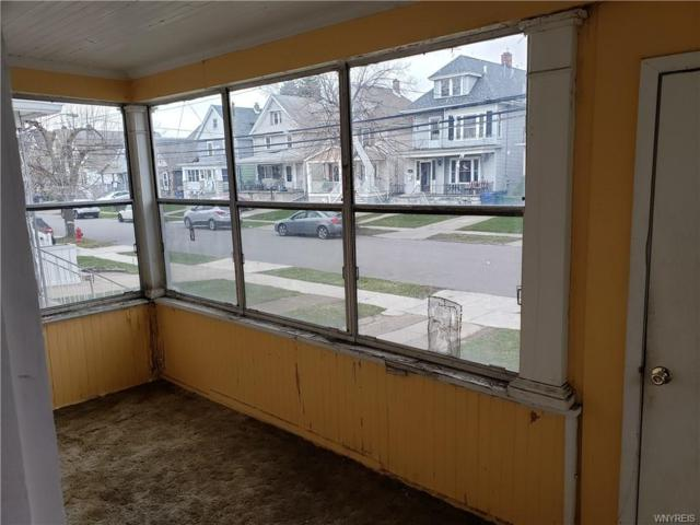 235 Columbus Avenue, Buffalo, NY 14220 (MLS #B1185904) :: Updegraff Group