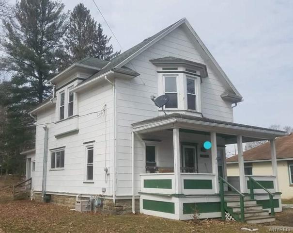 79 S Main, Belfast, NY 14711 (MLS #B1186842) :: Updegraff Group