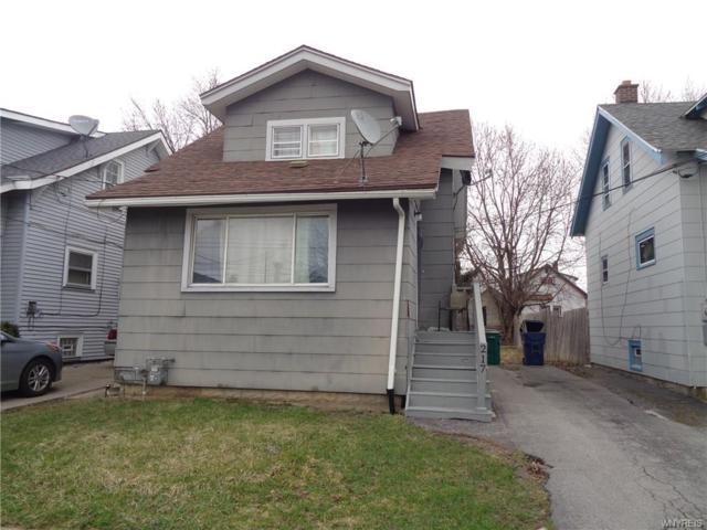 217 Newburgh Avenue, Buffalo, NY 14215 (MLS #B1187034) :: The Chip Hodgkins Team