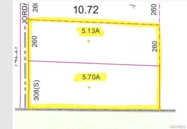 28 Jordan Road, Troupsburg, NY 14885 (MLS #B1190143) :: Updegraff Group