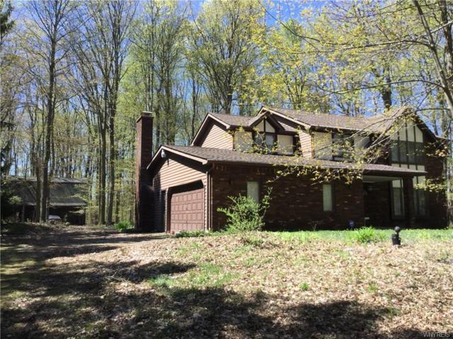 11384 Suemartom Court, Marilla, NY 14102 (MLS #B1192457) :: The Glenn Advantage Team at Howard Hanna Real Estate Services