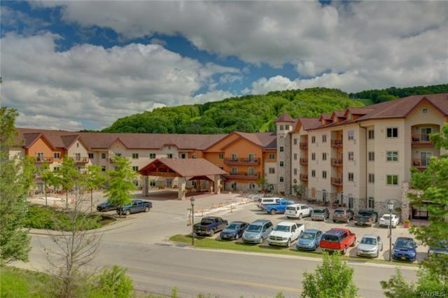 6557 Holiday Valley Road 424/426-3, Ellicottville, NY 14731 (MLS #B1192673) :: Updegraff Group