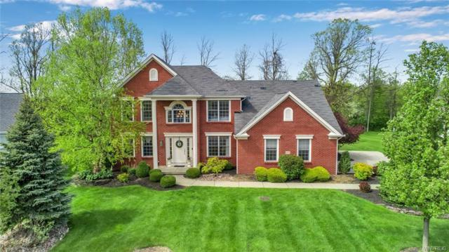 6053 Corinne Lane, Clarence, NY 14032 (MLS #B1194511) :: 716 Realty Group