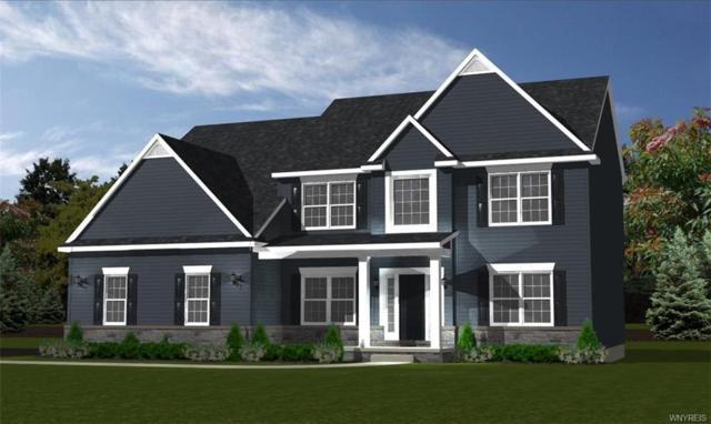 6 Hearthstone, Orchard Park, NY 14127 (MLS #B1194694) :: The Glenn Advantage Team at Howard Hanna Real Estate Services