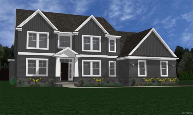 16 Hearthstone, Orchard Park, NY 14127 (MLS #B1194842) :: The Glenn Advantage Team at Howard Hanna Real Estate Services