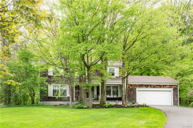 24 Briar Hill Road, Orchard Park, NY 14127 (MLS #B1195080) :: 716 Realty Group